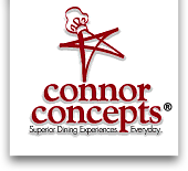 Connor Concepts, Inc.