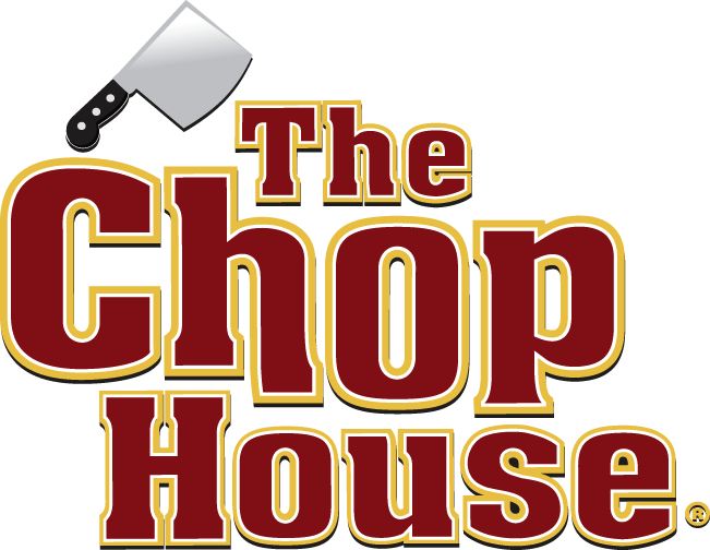 Chop House Murfreesboro 28 Images The Chop House